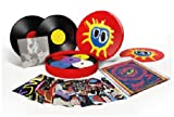 Screamadelica: 20th Anniversary Limited Collection