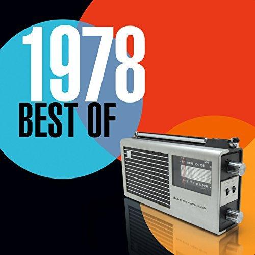 Abba - Best Of 1978 - Zortam Music