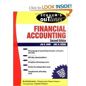 book Pricing Derivative Credit