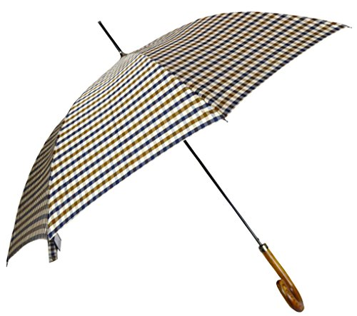aquascutum-housecheck-walker-umbrella-011690154