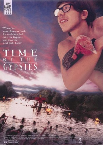 time-of-the-gypsies
