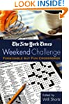 The New York Times Weekend Challenge:...