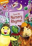 Wonder Pets: Save the Nursery Rhyme