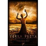 TERRA PRETA - SCHWARZE ERDE - Horror - Mystery - Fantasy