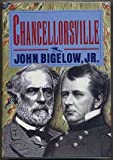 Chancellorsville (The Civil War Library)