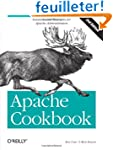 Apache Cookbook 2e