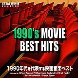 1990's Movie Best Hits(1990年代を代表する映画音楽ベスト)
