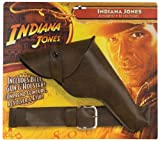 Rubie's Indiana Jones Belt Fancy Dress