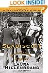 Seabiscuit: An American Legend (Balla...