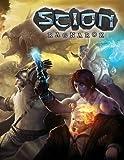 Scion Ragnarok (1588464482) by Brennan, Eric