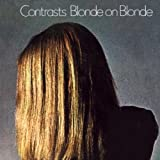 "Contrastsvon ""Blonde On Blonde"""