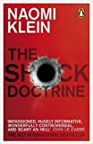 Shock Doctrine: The Rise of Disaster Capitalism
