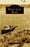 Search : Mono Lake Basin  (Images of America)