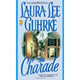 The Charade (Sonnet Books) ~ Laura Lee Guhrke