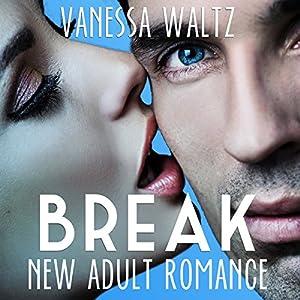 Break Audiobook