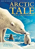 Arctic Tale (Bilingual)