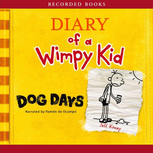 how to draw diary of a wimpy kid dog days
