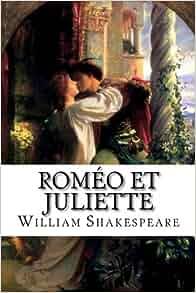 romeo et juliette william shakespeare francois victor hugo 9782930718064 books. Black Bedroom Furniture Sets. Home Design Ideas