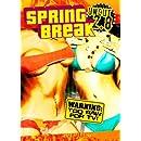 Sping Break Uncut 2.8