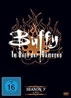 Buffy - Im Bann der D�monen - Season 7