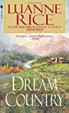 Luanne Rice Dream Country