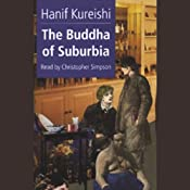 The Buddha of Suburbia | [Hanif Kureishi]