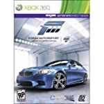 Forza 4 Limited Collector's Edition