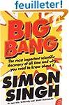 Big Bang: The Most Important Scientif...