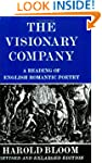 The Visionary Company: Reading of Eng...