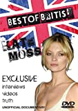 echange, troc Best of British [Import anglais]