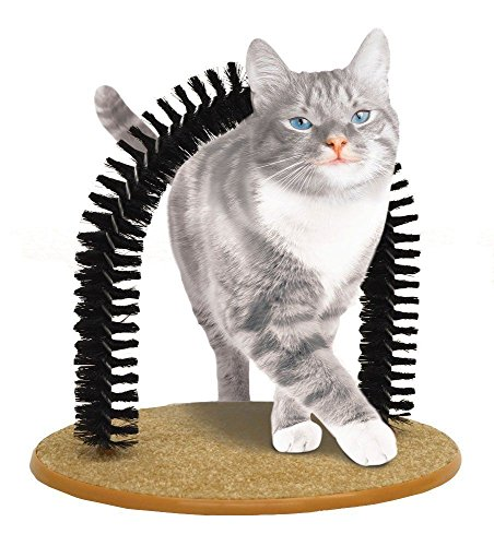 brushes-away-shedding-hair-multi-use-cats-groom-scratch-play