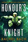 Honour's Knight: Book 2 of Paradox (E...