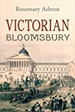 img - for Victorian Bloomsbury book / textbook / text book