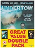 Undertow/The Skeleton Key [DVD]