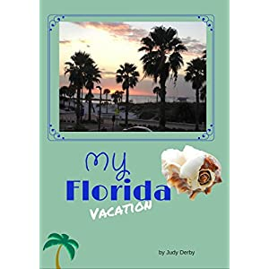 My Florida Vacation