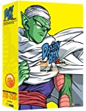 Dragon Ball Z: Dragon Box Six