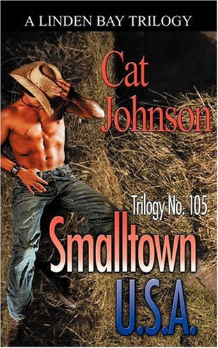 Trilogy No. 105: Smalltown, U.S.A.