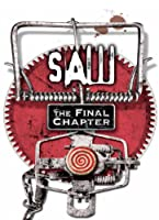 Saw VII The Final Chapter