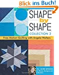 Shape by Shape: Collection 2 Free Mot...