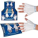 Handerpants Underwear Gloves