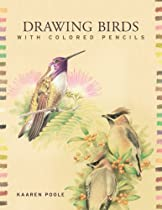 Free Drawing Birds with Colored Pencils Ebooks & PDF Download