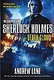 Death Cloud (Sherlock Holmes: The Legend Begins)