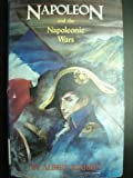Napoleon and the Napoleonic Wars (0670834807) by Marrin, Albert