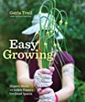 Easy Growing: Organic Herbs and Edibl...
