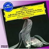Herbert von Karajan - Invitation to the Dance