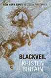 Blackveil (0575099623) by Britain, Kristen