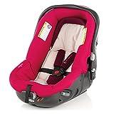 Baby Car Seat Group 0+ Kg 0-13 Jané Matrix Light R70 Triffid