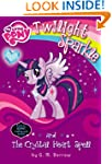 My Little Pony: Twilight Sparkle and...