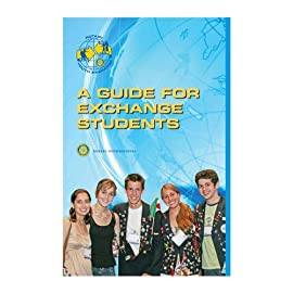 A Guide for Exchange Students