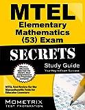 MTEL Elementary Mathematics